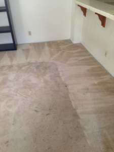 carpet cleaning Huntington beach