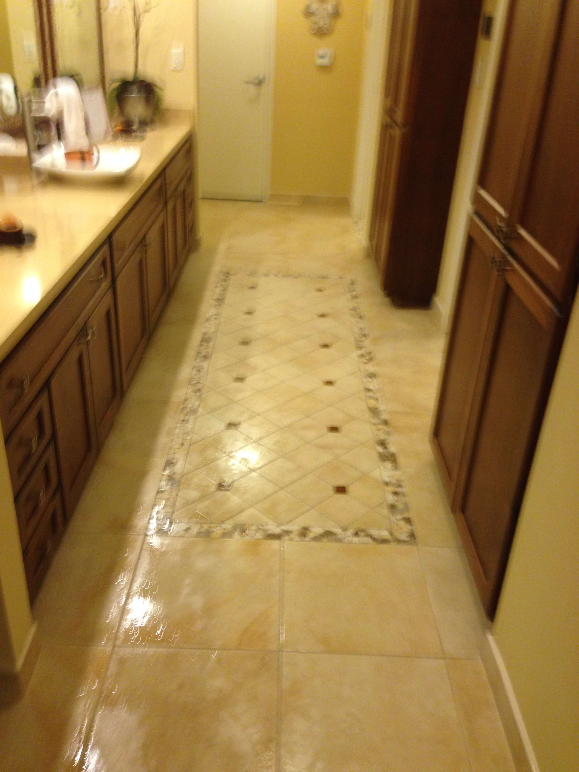 Tile Cleaning Orange County Green Carpet Cleaning Oc