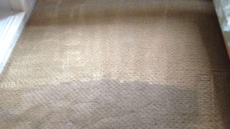 Carpet Cleaning Corona Del Mar