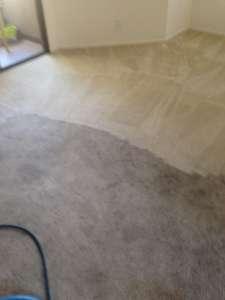 carpet cleaning Coto De Caza