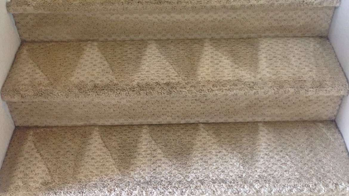Carpet Cleaning Dove Canyon Services