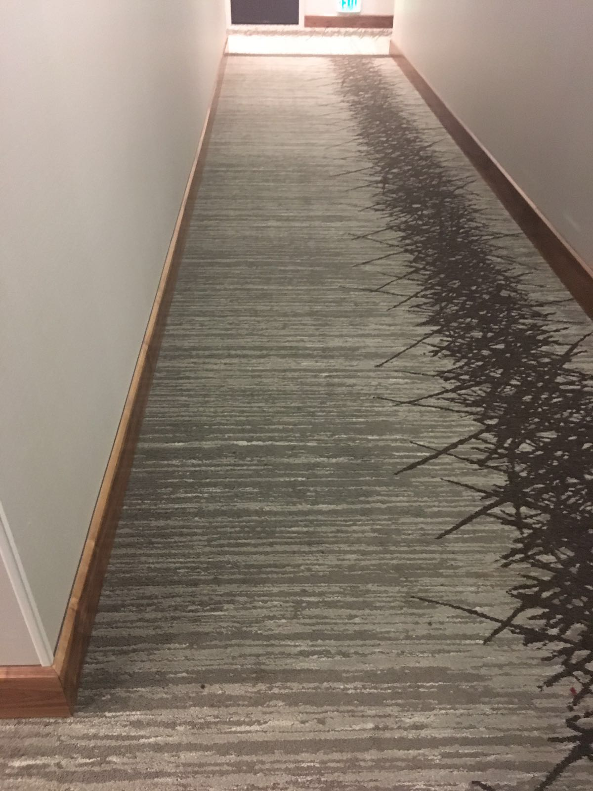 Commercial Carpet Cleaning Orange County Service Local Air Duct Cleaning Green Carpet Cleaning Orange County
