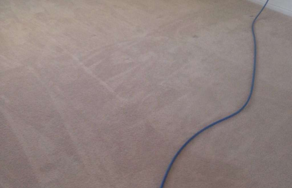 Carpet Cleaning Anaheim Hills