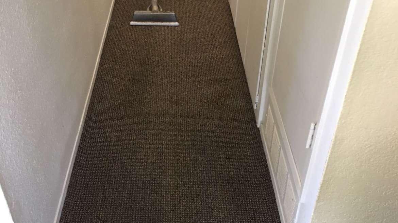 Carpet Cleaning Costa Mesa