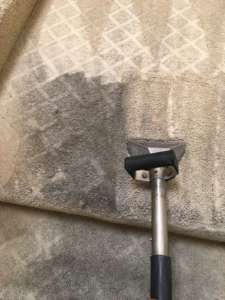 carpet cleaning tustin ranch
