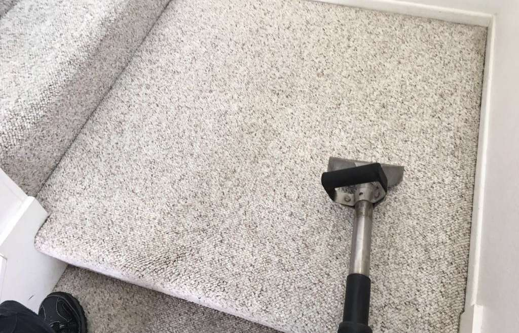Carpet Cleaning Dana Point Services