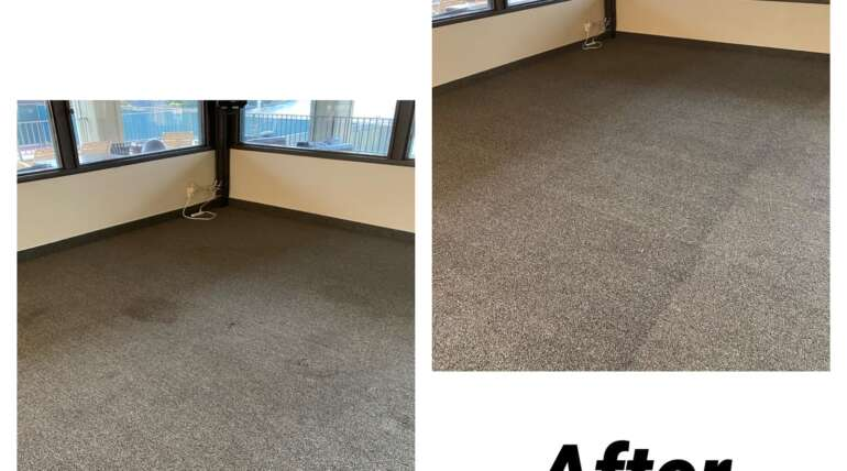 Green Carpet Cleaning Orange County – Commercial Carpet Cleaning.